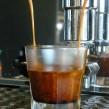 Promitsio Espresso